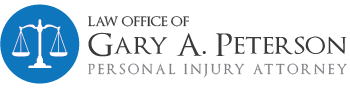 Tustin Personal Injury Attorney